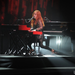 Tori_Amos_The_Theatre_at_Ace_Hotel (8)