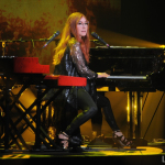 Tori_Amos_The_Theatre_at_Ace_Hotel (9)