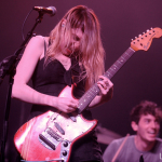 Charly_Bliss_The_Fonda_Theatre (10)