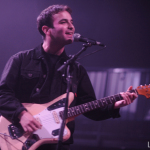 Charly_Bliss_The_Fonda_Theatre (2)