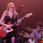 Charly_Bliss_The_Fonda_Theatre (3)
