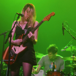 Charly_Bliss_The_Fonda_Theatre (4)