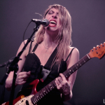 Charly_Bliss_The_Fonda_Theatre (7)