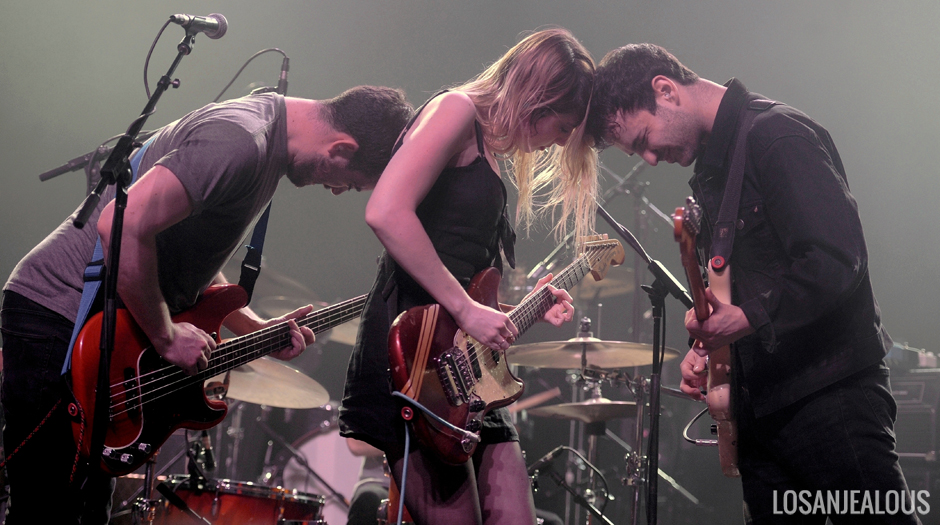 Charly_Bliss_The_Fonda_Theatre (9)