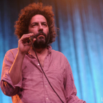 Destroyer_The_Regent_Theater (10)