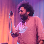 Destroyer_The_Regent_Theater (13)