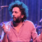 Destroyer_The_Regent_Theater (15)