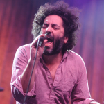 Destroyer_The_Regent_Theater (16)