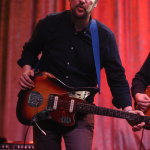 Destroyer_The_Regent_Theater (17)