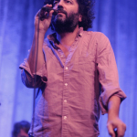 Destroyer_The_Regent_Theater (22)
