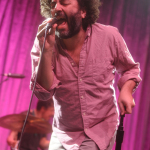 Destroyer_The_Regent_Theater (3)
