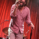 Destroyer_The_Regent_Theater (4)