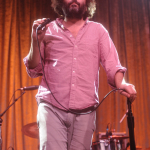 Destroyer_The_Regent_Theater (5)