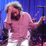 Destroyer_The_Regent_Theater (6)