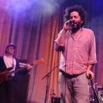 Destroyer_The_Regent_Theater (7)