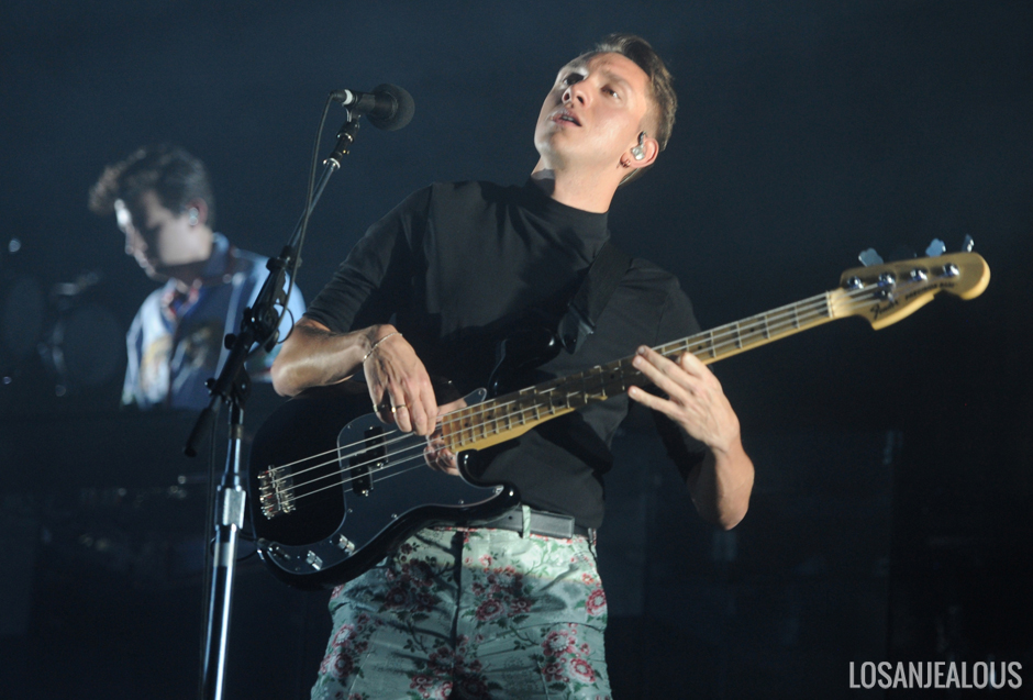 The_xx_Coachella-16