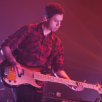 Wolf_Parade_The_Fonda_Theatre (12)