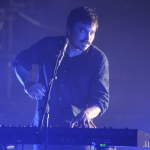 Wolf_Parade_The_Fonda_Theatre (13)