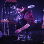 Wolf_Parade_The_Fonda_Theatre (3)