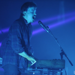 Wolf_Parade_The_Fonda_Theatre (4)