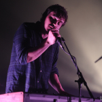 Wolf_Parade_The_Fonda_Theatre (7)