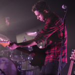 Wolf_Parade_The_Fonda_Theatre (8)