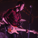 Wolf_Parade_The_Fonda_Theatre (9)