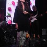 Amber_Coffman_Girlschool_Bootleg_Theater (10)