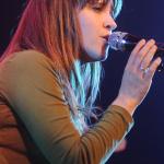 Amber_Coffman_Girlschool_Bootleg_Theater (11)