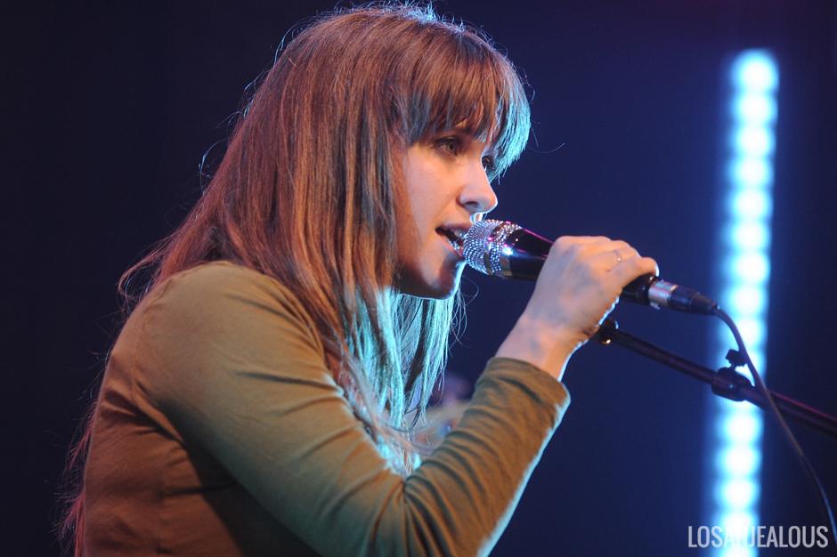 Amber_Coffman_Girlschool_Bootleg_Theater (3)
