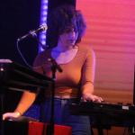Amber_Coffman_Girlschool_Bootleg_Theater (8)