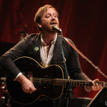 Dan_Auerbach_The_Easy_Eye_SoundReview_Wiltern (1)