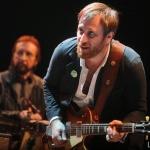Dan_Auerbach_The_Easy_Eye_SoundReview_Wiltern (11)