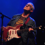 Dan_Auerbach_The_Easy_Eye_SoundReview_Wiltern (12)