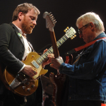 Dan_Auerbach_The_Easy_Eye_SoundReview_Wiltern (13)