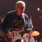 Dan_Auerbach_The_Easy_Eye_SoundReview_Wiltern (14)