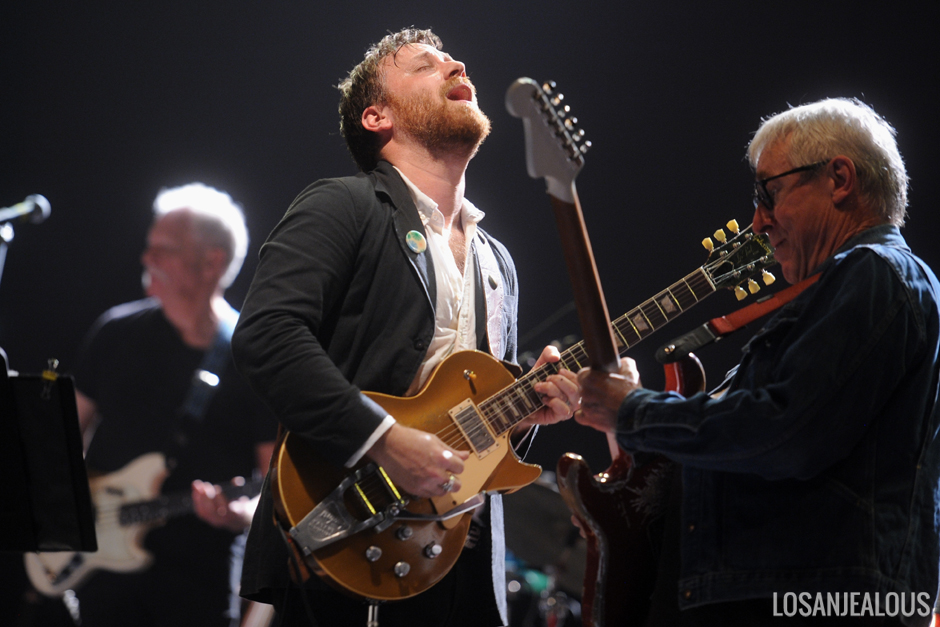 Dan_Auerbach_The_Easy_Eye_SoundReview_Wiltern (15)