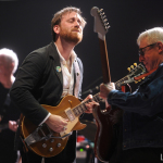 Dan_Auerbach_The_Easy_Eye_SoundReview_Wiltern (16)