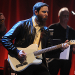 Dan_Auerbach_The_Easy_Eye_SoundReview_Wiltern (17)