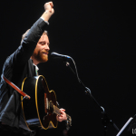 Dan_Auerbach_The_Easy_Eye_SoundReview_Wiltern (21)