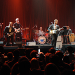 Dan_Auerbach_The_Easy_Eye_SoundReview_Wiltern (22)