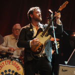 Dan_Auerbach_The_Easy_Eye_SoundReview_Wiltern (3)