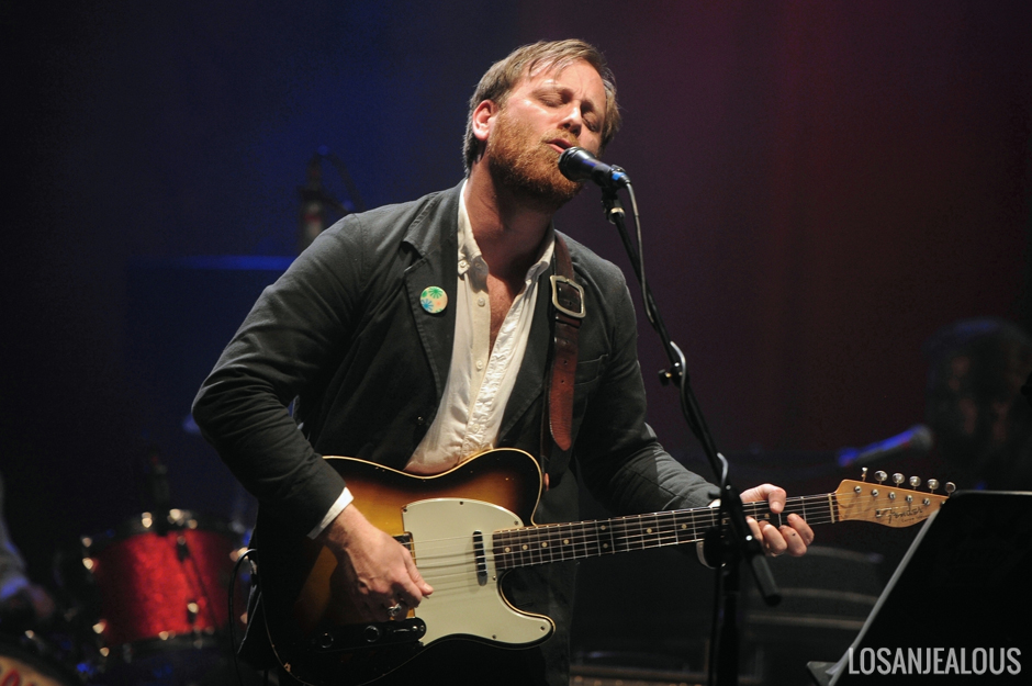 Dan_Auerbach_The_Easy_Eye_SoundReview_Wiltern (4)
