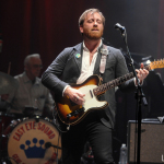 Dan_Auerbach_The_Easy_Eye_SoundReview_Wiltern (5)