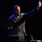 Dan_Auerbach_The_Easy_Eye_SoundReview_Wiltern (6)
