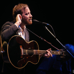 Dan_Auerbach_The_Easy_Eye_SoundReview_Wiltern (7)