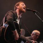 Dan_Auerbach_The_Easy_Eye_SoundReview_Wiltern (8)