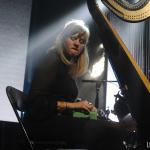 Mary_Lattimore_Girlschool_Bootleg_Theater (12)