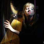 Mary_Lattimore_Girlschool_Bootleg_Theater (3)