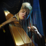 Mary_Lattimore_Girlschool_Bootleg_Theater (7)